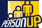 Person Up - Agência de Eventos